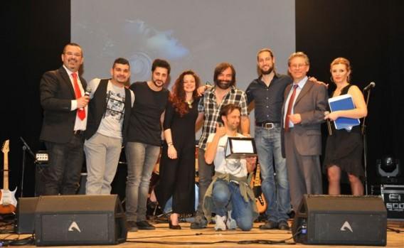 festival-dell-adriatico-2017-cosedifamiglia