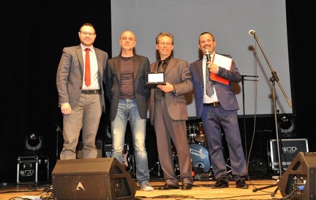 festival-dell-adriatico-2017-muccapazza