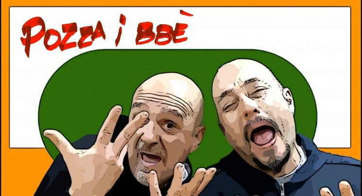 pozza_i_bbe