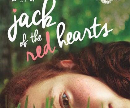 jackie hearts
