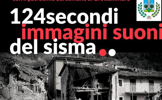 124-secondi-terremoto-2016-landscape