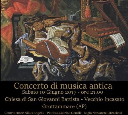 Furor-il-barocco-tra-arte-e-musica