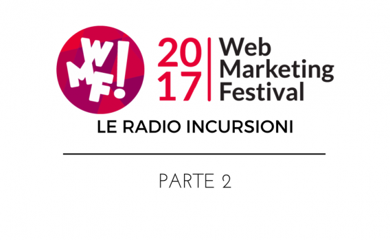 wmf17-radioincursioni-parte-2