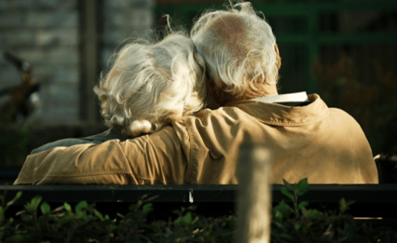 Rimpianti_amore_anziani