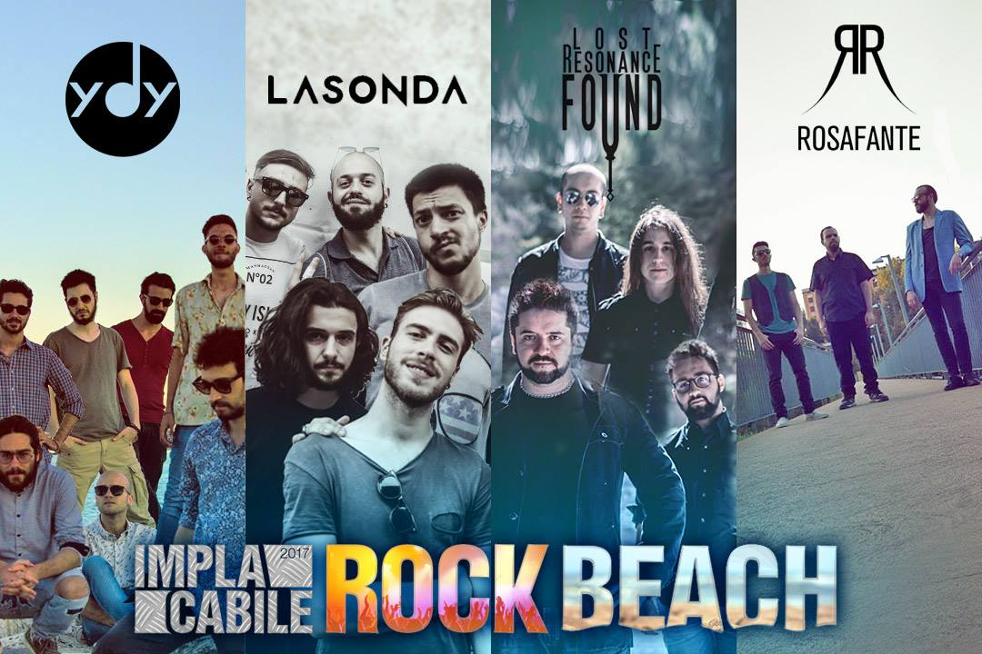 implacabile-rock-beach