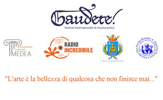Gaudete-Nikos-Angelis-Acquaviva-Picena