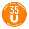logo-funder35-02