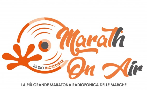 marath on air