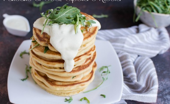 pancakececi