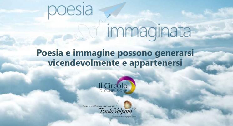 premio-poesia-immaginata