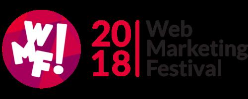 wmf18-logo-orizzontale