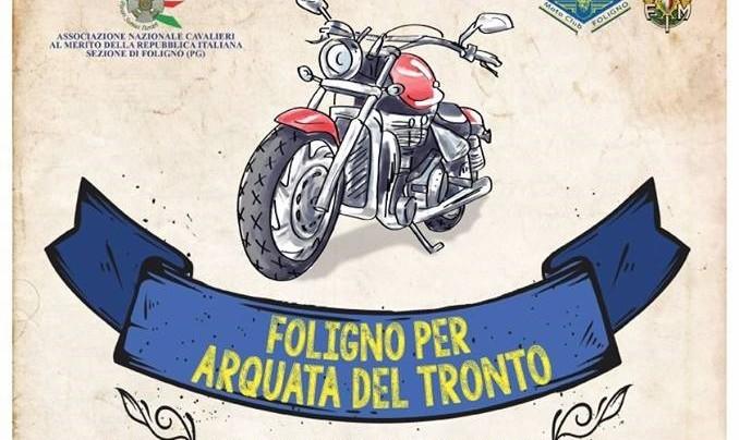 moto club foligno