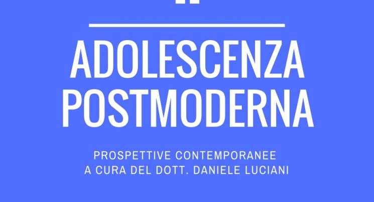 adolescenza postmoderna