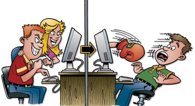 incremento-cyberbullismo