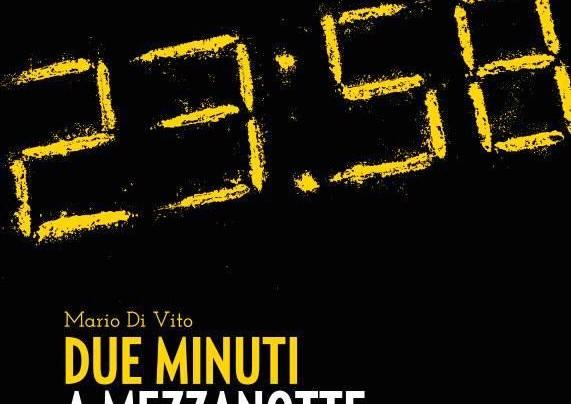 due minuti a mezzanotte