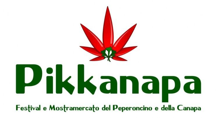 estival-mostra-mercato-peperoncino-canapa-jesi-1024x723