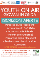 Copy of Youth on air (1)