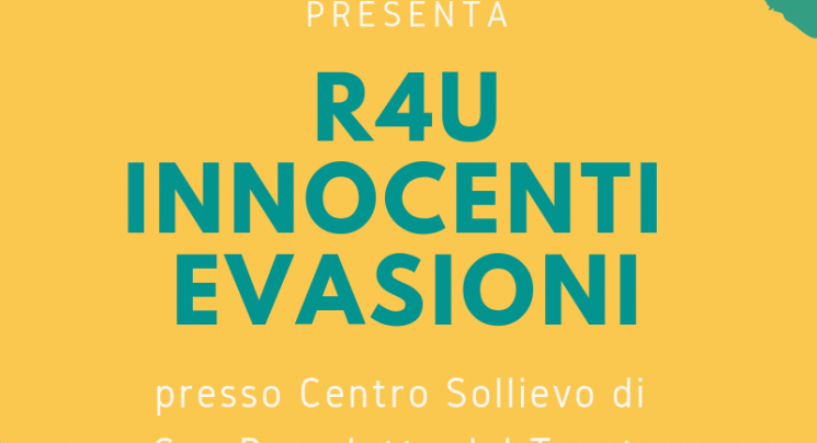 r4y innocenti evasioni (1)