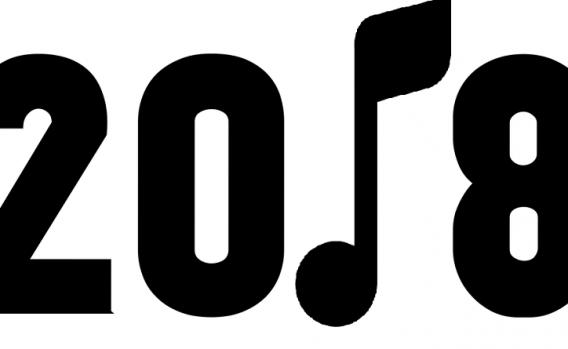 2018-musica