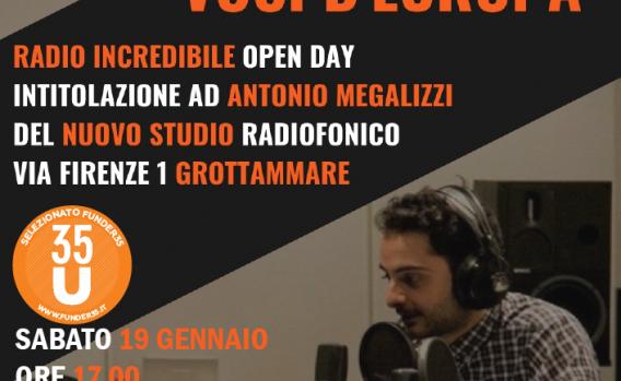 open-day-megalizzi-sito