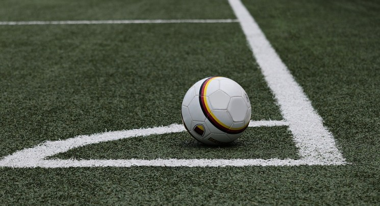 calcio montefiore