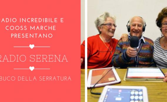 Radio SERENA CARNEVALE