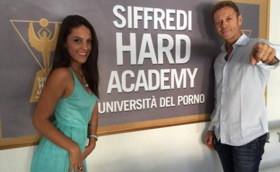 Siffredi-Hard-Academy1