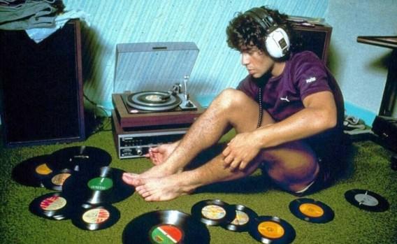 calcio-e-musica