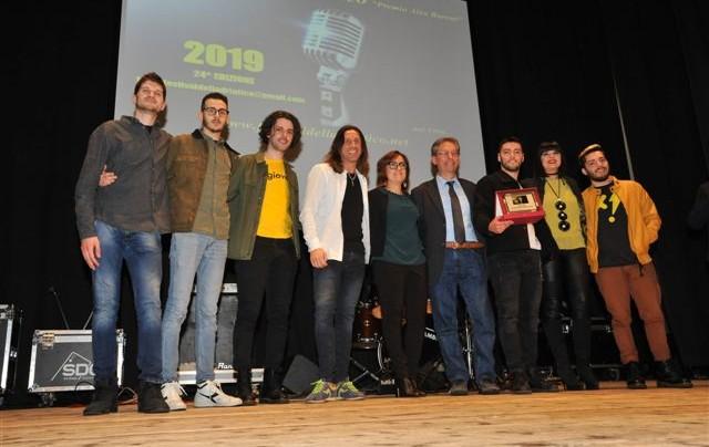 premio-alex-baroni-2019-x-giove