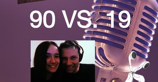 90 vs 19