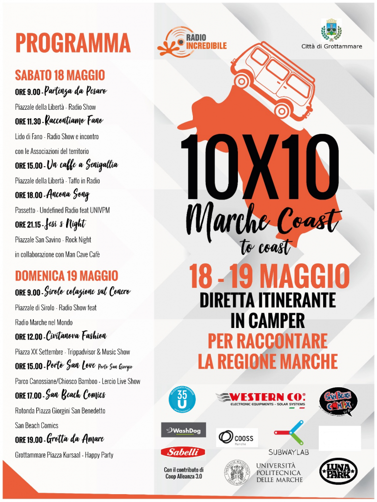 10x10-programma e sponsor-new-08