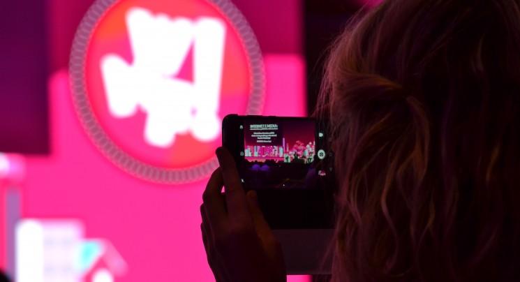 web-marketing-festival-rimini-2019