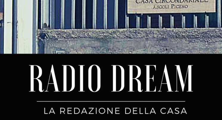 radio dream