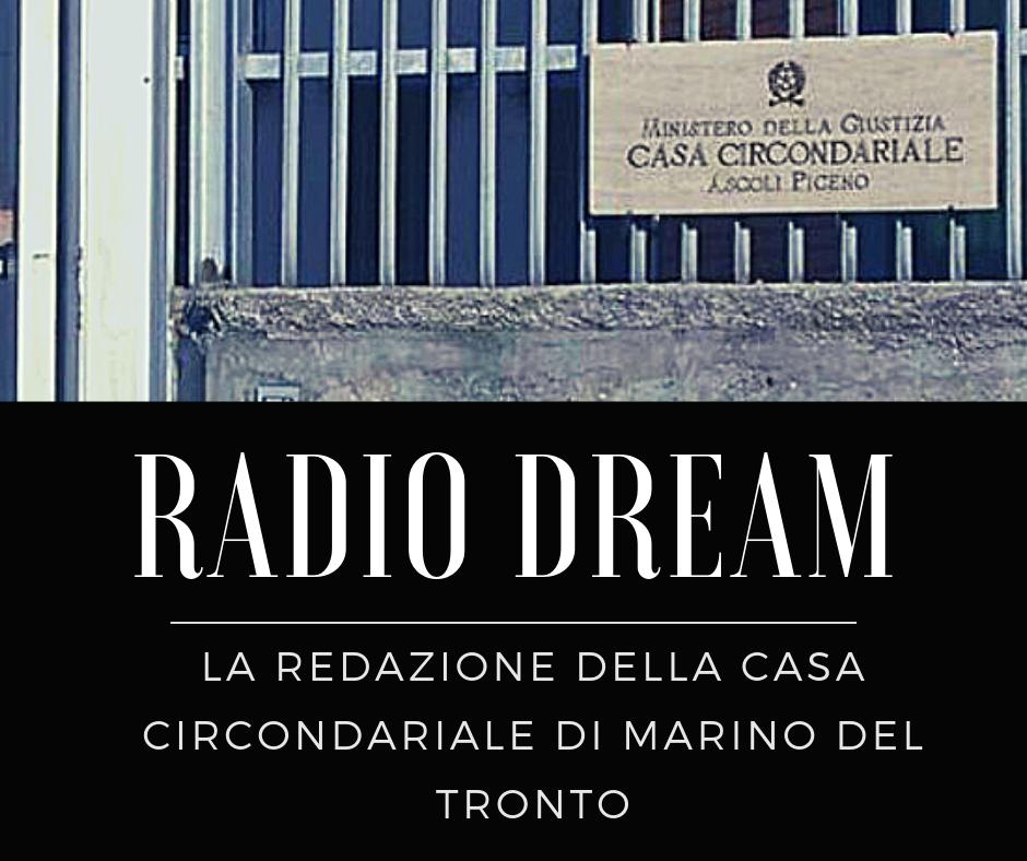 radio dream