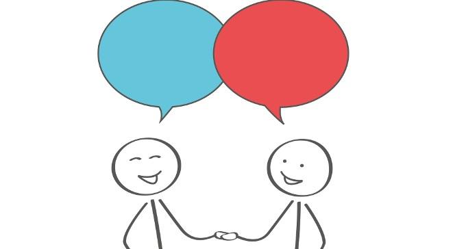 Assertivita-aspetti-e-caratteristiche-del-comunicare-in-modo-assertivo-Psicologia