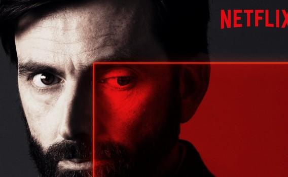 Criminal-Netflix-Crime-Anthology