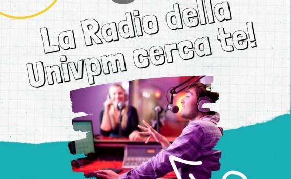 Radio Univpm cerca te (1)