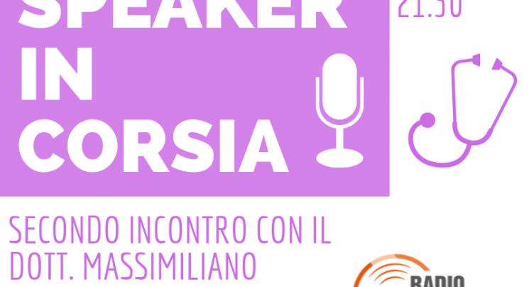speaker in corsia (1)