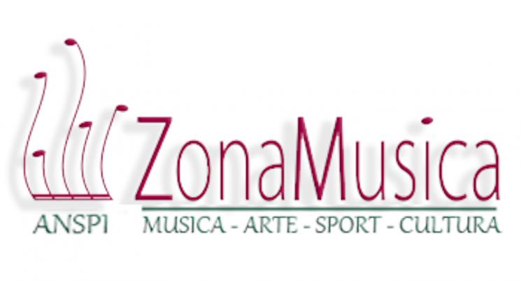 zonamusica-800x600