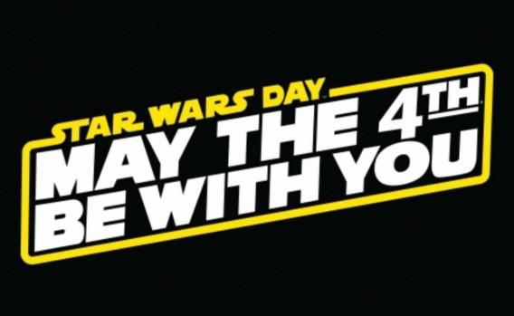 star-wars-day-tantissimi-sconti-steam-giochi-franchise-v3-375924-1280x720