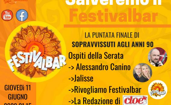 salveremo il festivalbar (4)