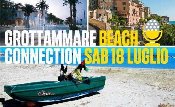 GROTTAMMARE BEACH CONNECTION SAB 18 LUGLIO DALLE 16 (2)