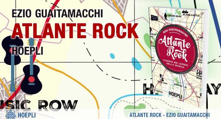 atlante rock