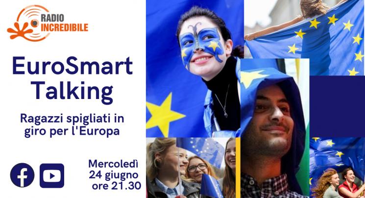 eurosmart