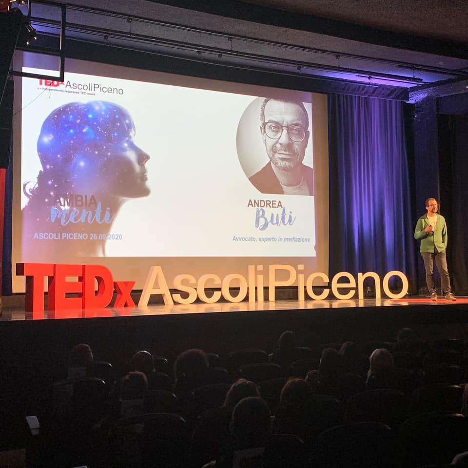 TedxAscoliPiceno_1_AndreaButi