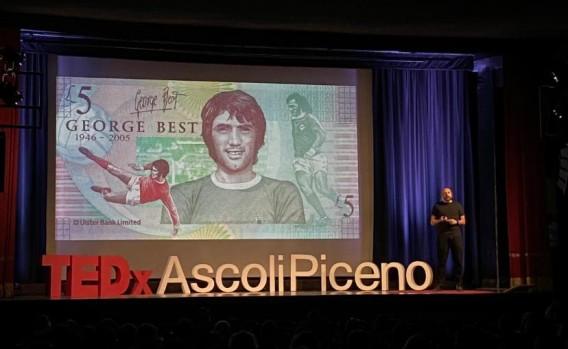 TedxAscoliPiceno_3_LuigiMariaPerotti