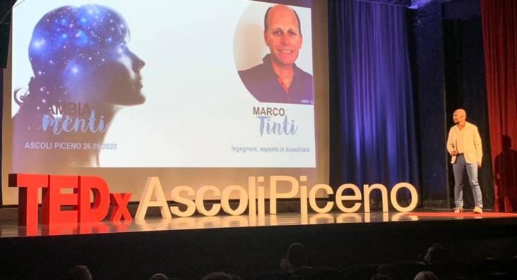 TedxAscoliPiceno_4_marcotinti