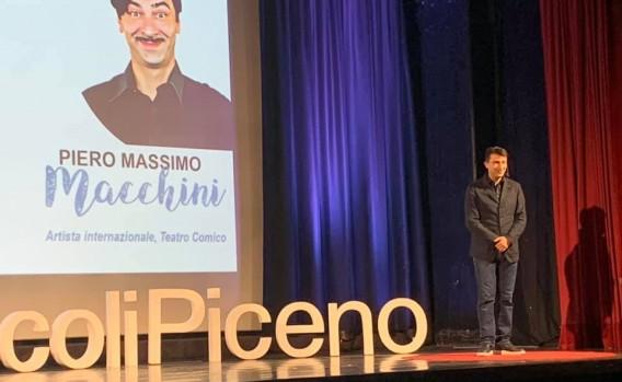 TedxAscoliPiceno_5_PieroMassimo_Macchini