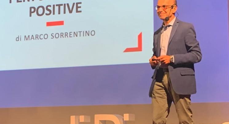 TedxAscoliPiceno_6_MarcoSorrentino