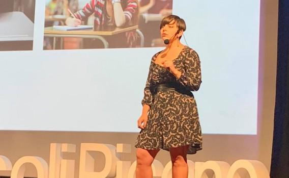 TedxAscoliPiceno_7_DanilaLeonori